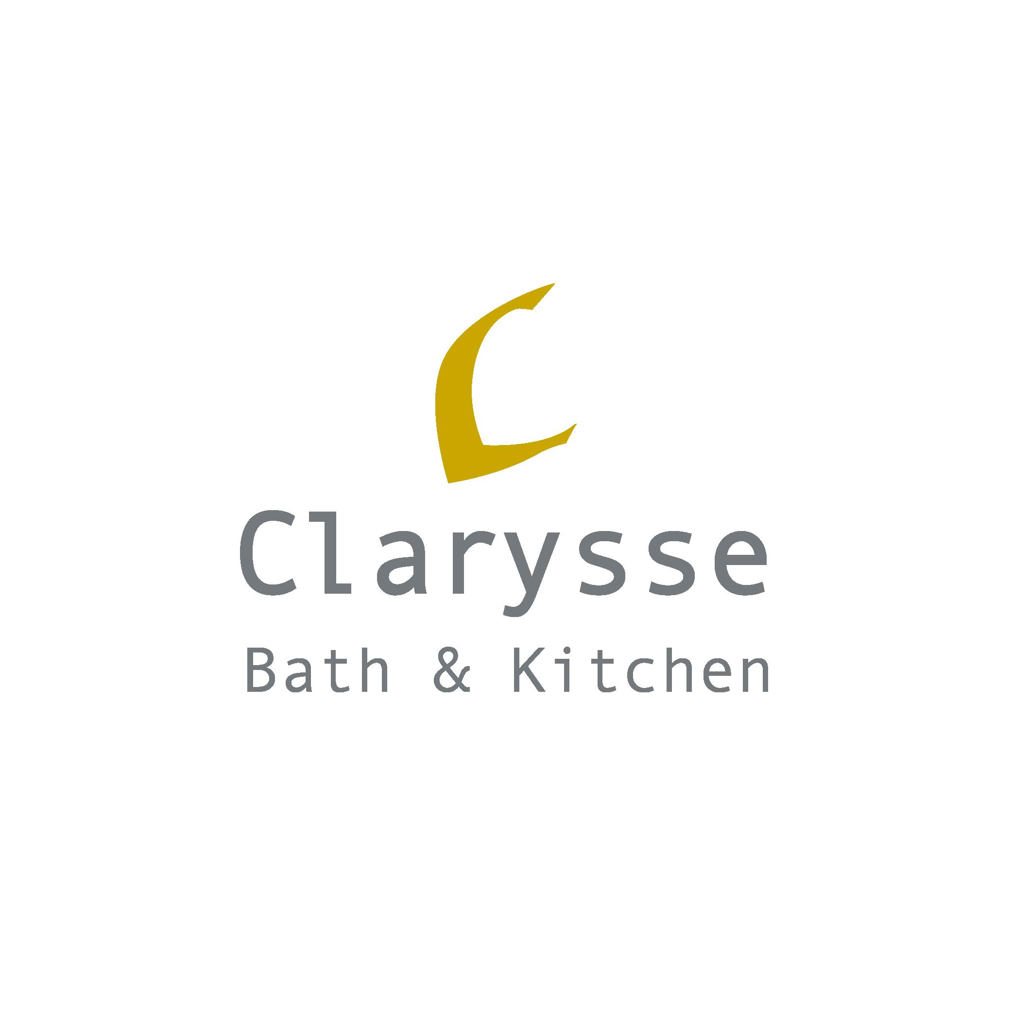 Logo Clarysse
