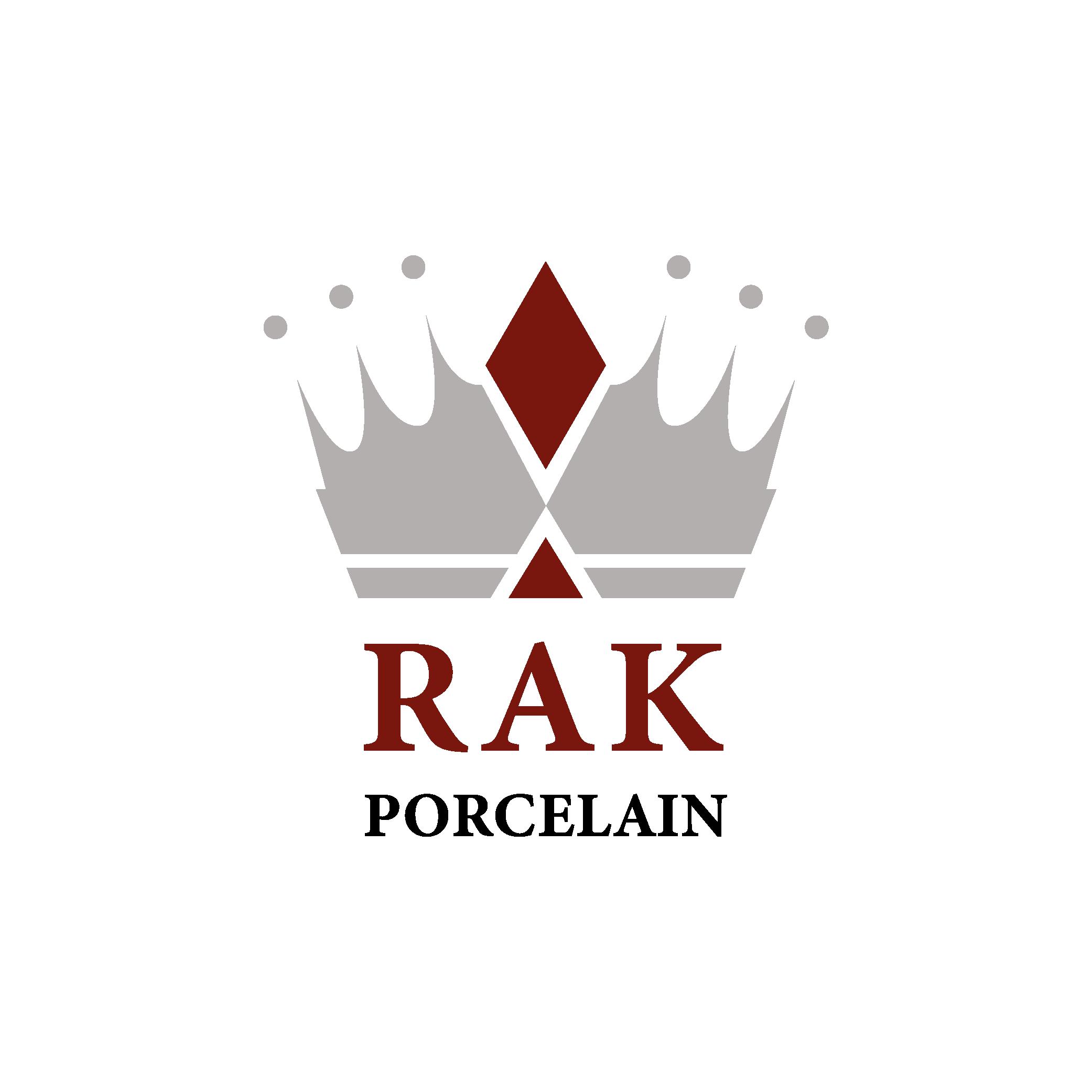 Logo RAK Servies